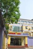 如家酒店-北京苏州桥国家行政学院东门店