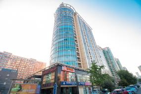 如家酒店-北京朝阳门雅宝路店(内宾)