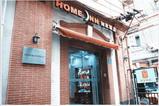 如家酒店-上海南京东路外滩中心店