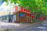 如家-上海中山公园定西路店