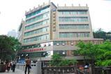 如家-重庆沙坪坝三峡广场重庆大学店