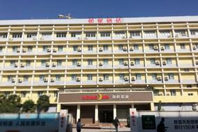 如家酒店-武汉机场大道石桥地铁站中心医院店