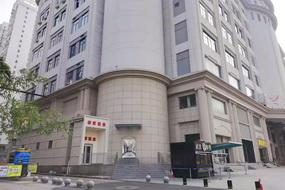 如家-武汉长江大桥钟家村地铁站店
