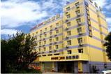 如家酒店-燕郊開發區102國道店(內賓)