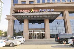 如家酒店-沧州永济东路运河桥店(内宾)