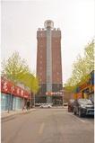 如家酒店-阳泉火车站店(内宾)
