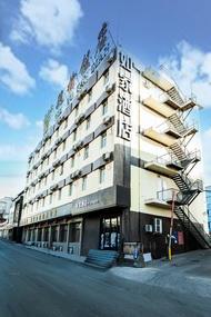 如家酒店·neo-晋中顺城街市政府榆次老城店(内宾)