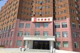 如家酒店-吉林九站經濟開發區店