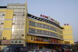 如家酒店-无锡滨湖开发区南湖家园地铁站落霞苑店(内宾)