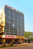 如家酒店-张家港保税区中央广场店