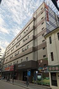 如家酒店·neo-連云港海昌北路步行街美食城店