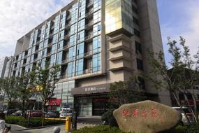 如家酒店-常州?#38750;?#24656;龙城奥体中心店