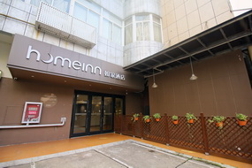 如家酒店-常州南大街吾悅國際廣場酒店