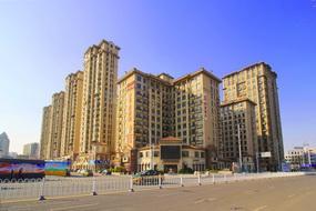 如家酒店-潍坊火车站广场店(内宾)