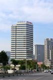 如家-宁波印象城钱湖北路地铁站店