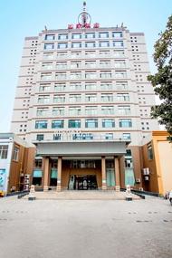 如家酒店·neo-聊城火车站店(内宾)
