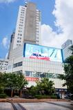 如家-深圳东门湖贝地铁站店