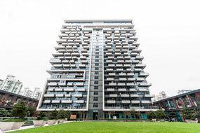 如家云联盟-斑斓家公寓上海五角场店