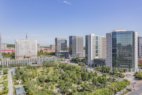 如家云联盟-斑斓家精品公寓北京石景山万达广场店(内宾)