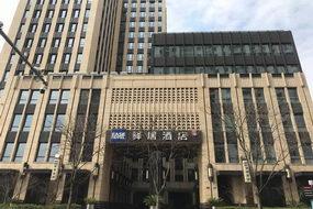 驿居(蓝牌)酒店-上海徐汇滨江打浦桥店(内宾)