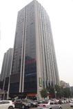 如家联盟-重庆火车北站豪美酒店