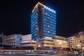 如家精選酒店-桂林象山公園火車站店