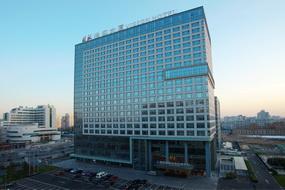 北京唯实国际文化交流中心