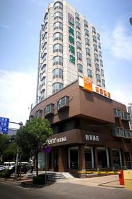 如家酒店·neo-青岛山东路中央商务区店(内宾)