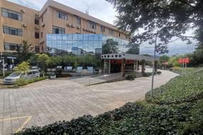 如家云系列-昆明呈贡区大学城行政中心素柏·云酒店