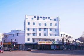 如家商旅酒店-高密凤凰大街利群路店(内宾)
