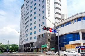 如家商旅(金標)酒店-杭州河坊街火車城站店