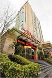莫泰-上海民星路店