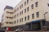 莫泰酒店-天津第一中心医院红旗路保山道店(内宾)