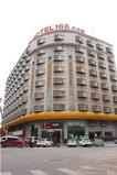 莫泰-汉口火车站常码头地铁站店