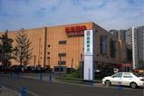 莫泰-成都雙流國際機場店