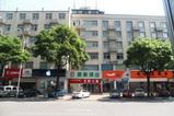 莫泰-长沙火车站解放东路华海3C店
